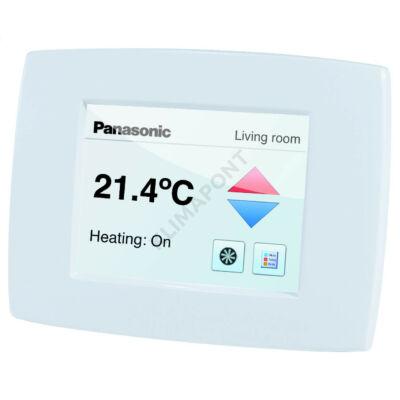 Panasonic PAW-HPMED