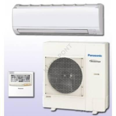 Panasonic KIT-60PKY1E5A