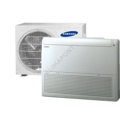 Samsung AC052HBCDEH/EU / AC052FCADEH/EU