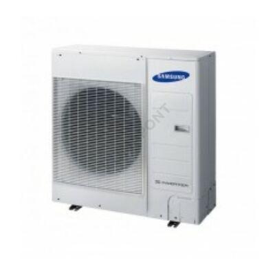 Samsung AC100KX4DNH/EU