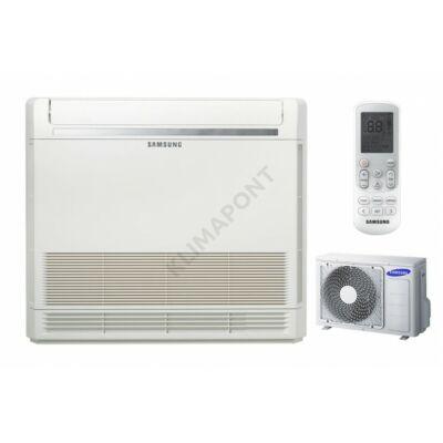 Samsung AC035FBJDEH/EU / AC035FCADEH/EU