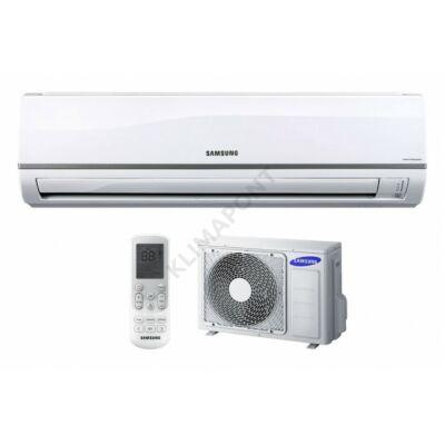 Samsung AC026FBRDEH/EU / AC026FCADEH/EU