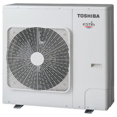 Toshiba HWS-804H-E(1)