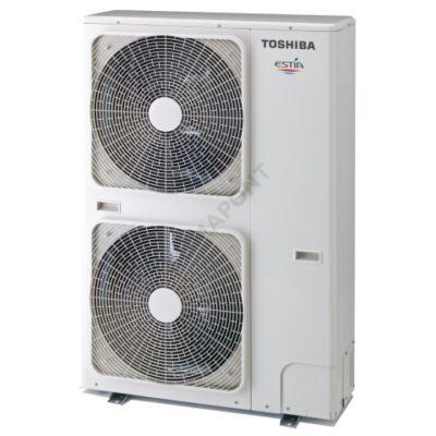 Toshiba HWS-P804HR-E(1)