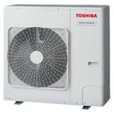 Toshiba RAV-SP804ATP-E