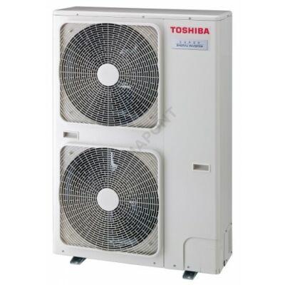 Toshiba RAV-SP1104AT8-E