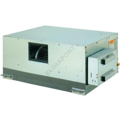 Toshiba RAV-SM2802DT-E/RAV-SM2804AT8-E