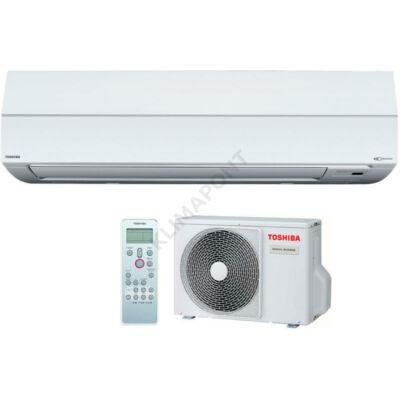 Toshiba RAV-SM806KRT-E/RAV-SM804ATP-E