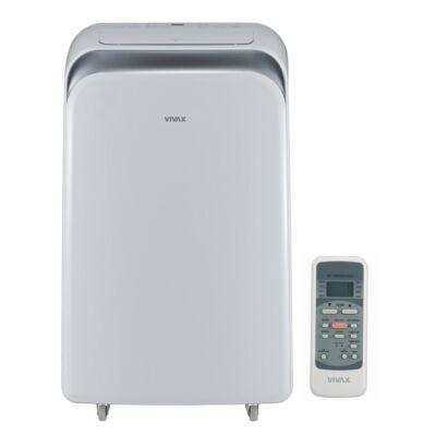 VIVAX ACP-12PT35AEH hűtő / fűtő mobil klíma